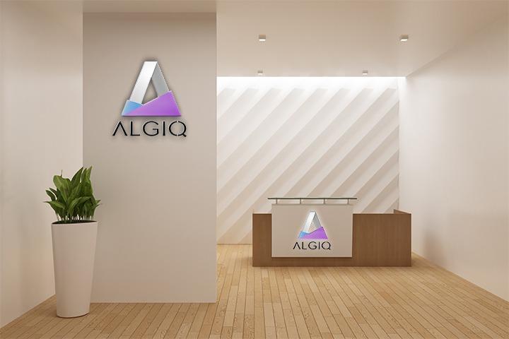 ALGIQ Front Desk, Milwaukee, Wisconsin